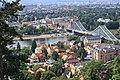 Dresden-Blick von Loschwitz...2H1A4534WI.jpg