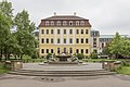 Dresden Germany Former-Royal-Chancellory-01.jpg