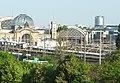 Dresden Hauptbahnhof 04.JPG