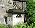Dresden Innerer Neustädter Friedhof Grab Roch.JPG