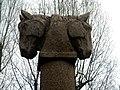 Dresden Pferdetränkbrunnen 05.JPG