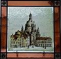 Dresden gerahmt.jpg