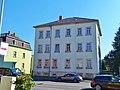 Dresdner Straße, Pirna 123649541.jpg