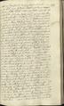 Dressel-Stadtchronik-1816-123.tif