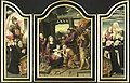 Drieluik met de aanbidding der koningen Rijksmuseum SK-A-4228.jpeg