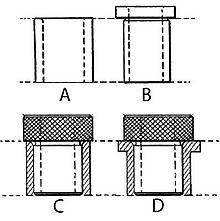Drill bushing - Wikipedia