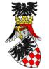 Drosedow-Wappen.png