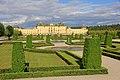 Drottningholms Slott '12.jpg
