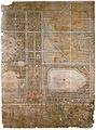 Drottningholms park generalplan Tessin dy 1681.jpg