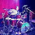 Drummer Bob Holz.jpg
