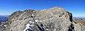 Drusenturm Gipfel.jpg