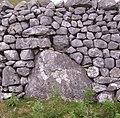 Dry stone wall Gordale 07.JPG