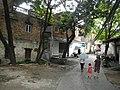 Duanzhou, Zhaoqing, Guangdong, China - panoramio (29).jpg
