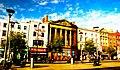 Dublin, Ireland - panoramio (49).jpg