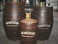 Dublin, Jameson - panoramio.jpg