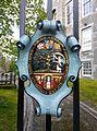 Dublin, katedra św. Patryka(Aw58MW)CAM03942.jpg