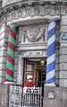 Dublin (8222403996).jpg