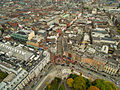 Dublin Irland-39.jpg