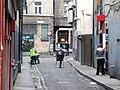 Dublin back alley - geograph.org.uk - 1080724.jpg
