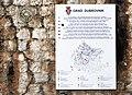 Dubrovnik, varios 02.jpg