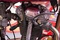 Ducati Inside (185945859).jpeg