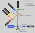 Duchflusszytometer.png