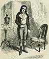 Dumas - Le Chevalier de Maison-Rouge, 1853 (page 67 crop).jpg
