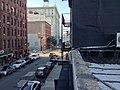 Dumbo, Brooklyn, NY 11201, USA - panoramio (11).jpg