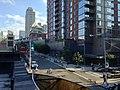 Dumbo, Brooklyn, NY 11201, USA - panoramio (12).jpg