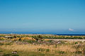 Dungeness Lighthouse and Mount Baker.jpg