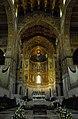 Duomo-3 (3497113484).jpg
