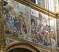 Duomo (Cremona) - affreschi della navata principale 03.jpg