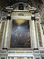 Duomo di colle, int., cappelle di sx, 03, altare di vincenzo dandini.JPG