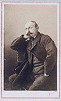 Jean-Baptiste Henri Durand-Brager