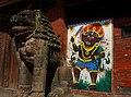 Durbar Square Patan, Nepal (3920033059).jpg