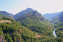 Durmitor national park montenegro.jpg
