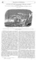 Durville-Le Magasin pittoresque-1842-p.129.png