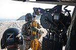 Dustoff medevac crew polishes rescue skills 130916-Z-SW098-143.jpg