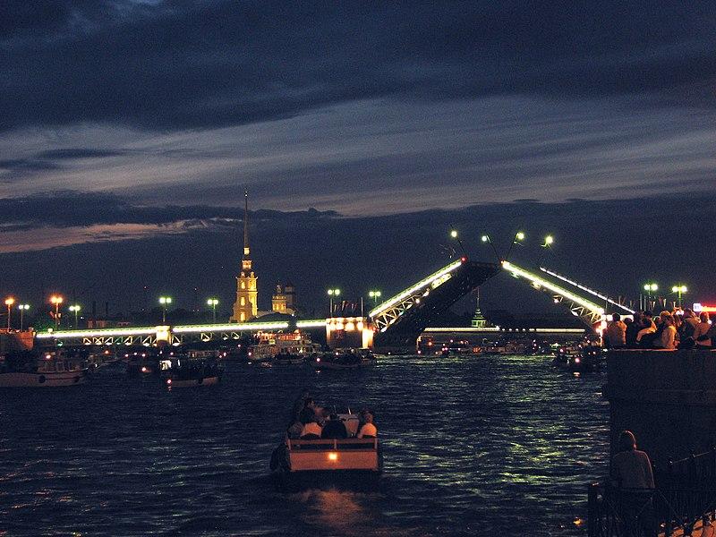 Dvortsoviy bridge 03.JPG