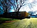 Dyersville Post Office 52040 - panoramio.jpg