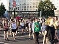 Dyke March Berlin 2019 135.jpg