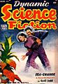 Dynamic Science Fiction March 1953.jpg