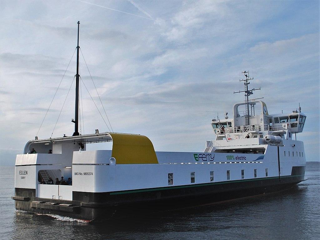 E-ferry Ellen.2.JPG