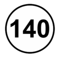 E140.png