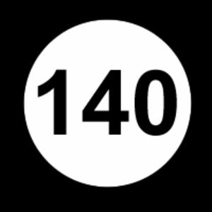 Calle 146 (TransMilenio) - Expreso 140