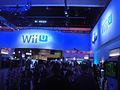 E3 Expo 2012 - Nintendo booth (7641132268).jpg
