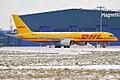 EAT Leipzig, D-ALEW, Boeing 757-236 SF (28161350459).jpg