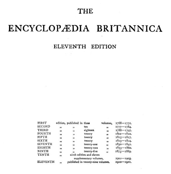 File:EB1911 - Volume 06.djvu