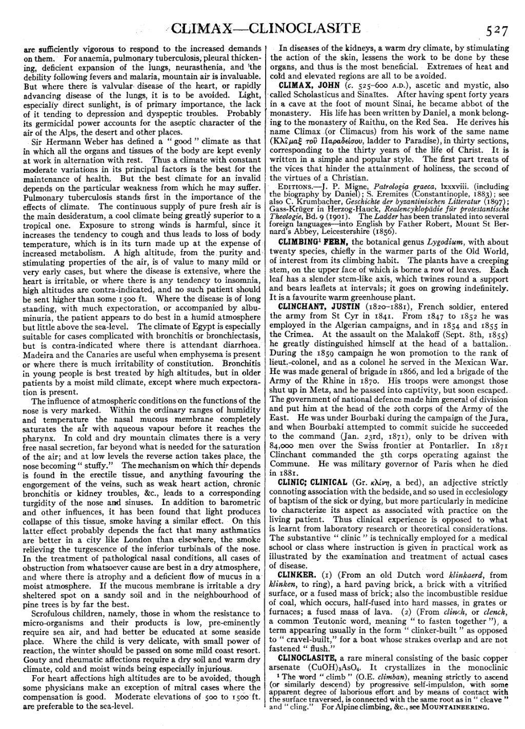 Page:EB1911 - Volume 06 djvu/545 - Wikisource, the free