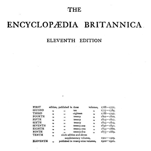 File:EB1911 - Volume 10.djvu